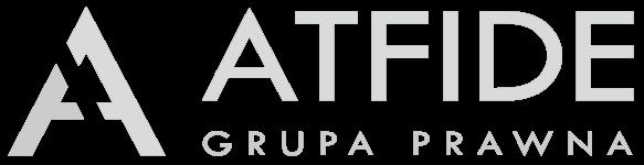 logo-atfide-alfa-white