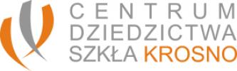 Centrum Dziedzictwa Szkła W Krośnie