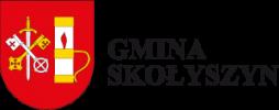 logo_Gmina_Skolyszyn